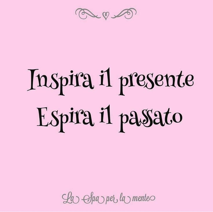 spesso 702 best frasi  images on Pinterest | Inspiration quotes  TG63