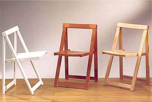 Las 25 mejores ideas sobre mesas y sillas plegables en for Sillas apilables ikea