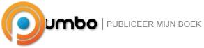Pumbo - Zelf een boek of ebook uitgeven kan heel eenvoudig met Pumbo.nl. U behoudt de volledige controle en realiseert betere verdiensten. Pumbo.nl biedt u alle oplossingen. Creatie, promotie en distributie.