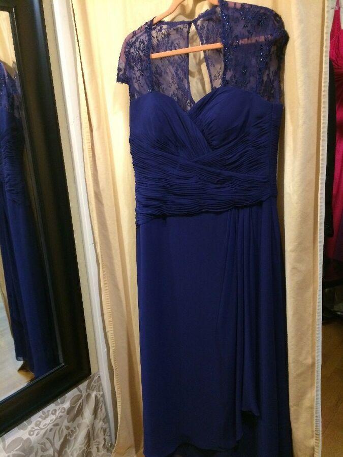 Women S Wedding Guest Dresses Dillard S