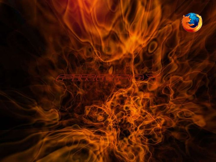 Immagini Per Desktop - Firefox: http://wallpapic.it/informatica-e-tecnologia/firefox/wallpaper-36669