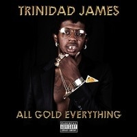 $$$ POPPED A MOLLY IM HOT TAMALE #WHATDIRT $$$ @TrinidadJamesGG All Gold Everything (C-HIM Remix) by DJ C-HIM on SoundCloud