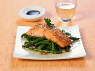 The 25 best salmon rub ideas on pinterest fish recipe mexican 8 things to do with chia seeds salmon rubweight loss ccuart Images