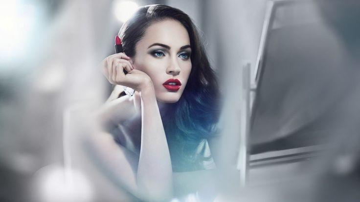 6 ingredienti tossici da evitare nei cosmetici