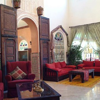 all about moroccan home decor ideas