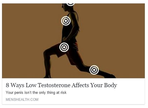 (8) Your Heart Might Be At Risk. . . Learn more about Testosterone Replacement Therapy: ☎(866) 205-8262 . . . . . #Health #HealthNews #MensHealth #MensHealthMagazine #Research #ScienceStudy #Men #Testosterone #Andropause #Androgen #TestosteroneTherapy #WeightLoss #HairLoss #Healthy #Muscle #ErectileDysfunction #Penis #LowT #TRT #MensClinic #Chicago #LasVegas #Vegas #Charlotte #GreenBay #Omaha #Denver #Tampa #Albuquerque Coming soon to #BeverlyHills