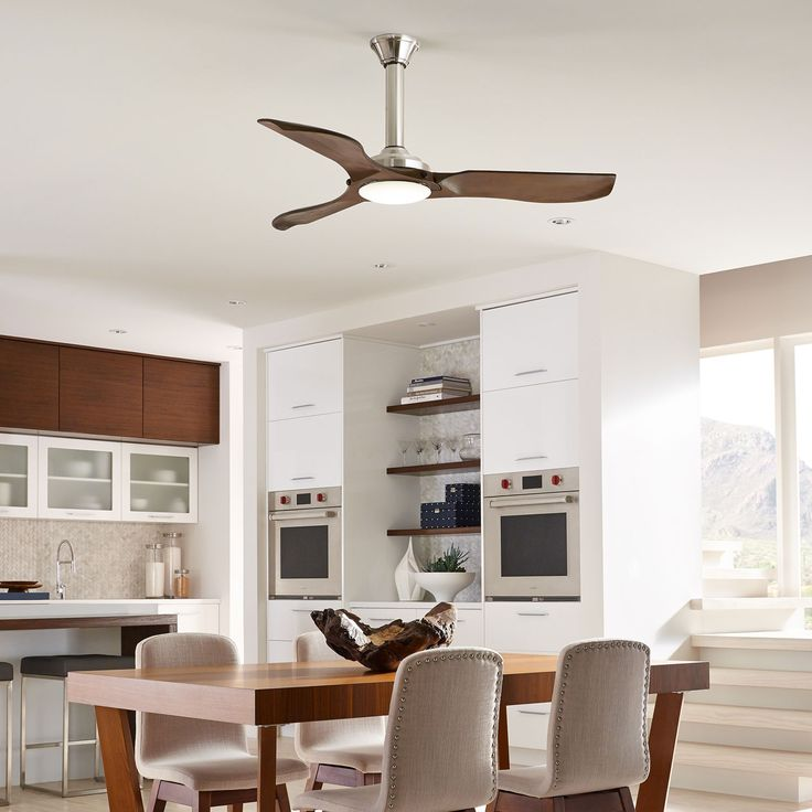 contemporary bedroom lighting minimalist ceiling fan ceiling fans ceiling fan and ceiling 11207