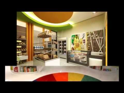 Desain Interior Toko Makanan Unik https://www.youtube.com/watch?v=e-yOeDtSnm4