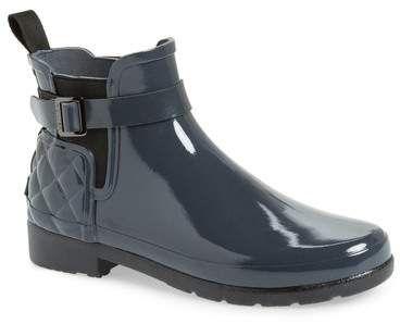 View Nordstrom Rack Chelsea Boots Womens JPG