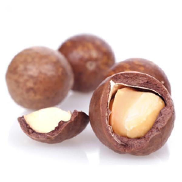 Масло Макадамии (нерафинированное), 30 мл Масло этих орешков обладает множеством полезных свойств. Оно борется с целлюлитом, подтягивает кожу. Насыщает её кислородом, поэтому его часто добавляют в кислородную косметику.  #мыловарение #косметика  #крем  #обертывание  #косметика_для_лица #крема_для_лица #массаж_лица #салон_красоты