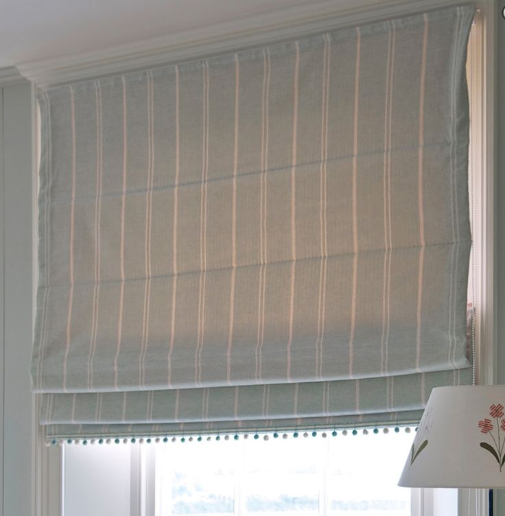 b shades fabric com blind jute lift h window shop blinds x amazon for w cord standard roman windows chicology