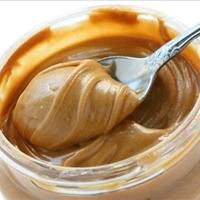 Alzheimer's Test: Can You Smell Peanut Butter? IF YOUR LEFT NOSTRIL IS LAGGING, IT MIGHT BE A SIGN OF TROUBLE: STUDY