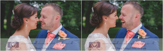 Whitley Hall Sheffeild wedding images, Eternal images Photography ltd