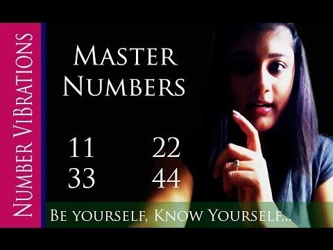 Numerology meaning 1120 picture 5