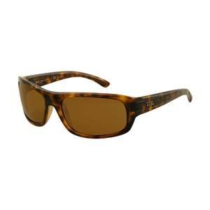 Ray Ban RB4166 710/57 Sunglasses [RayBan-3934] :£21.99