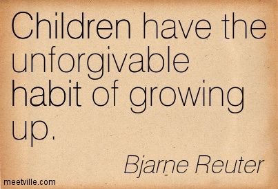 quotes about having kids - Google Search
