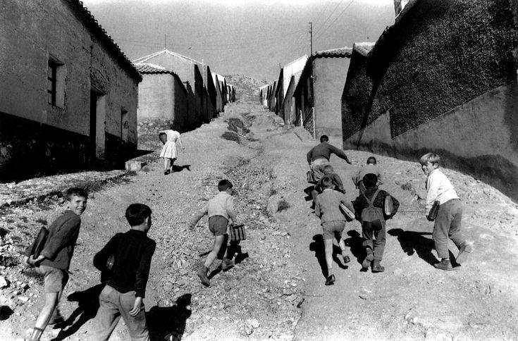 puertollano 1963