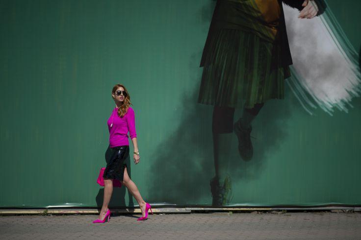 Moda brasileña: 15 atuendos que debes tener | eHow en Español