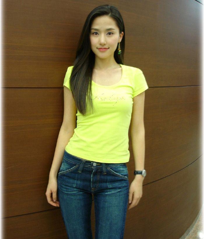 Gong HyunJoo #공현주