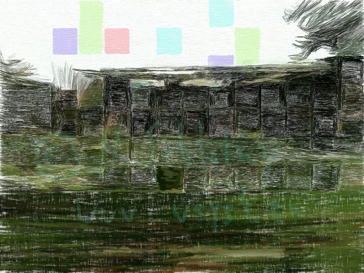 Virtual Art: Fondation Beyeler in Basel zeigt Werke von Paul Klee