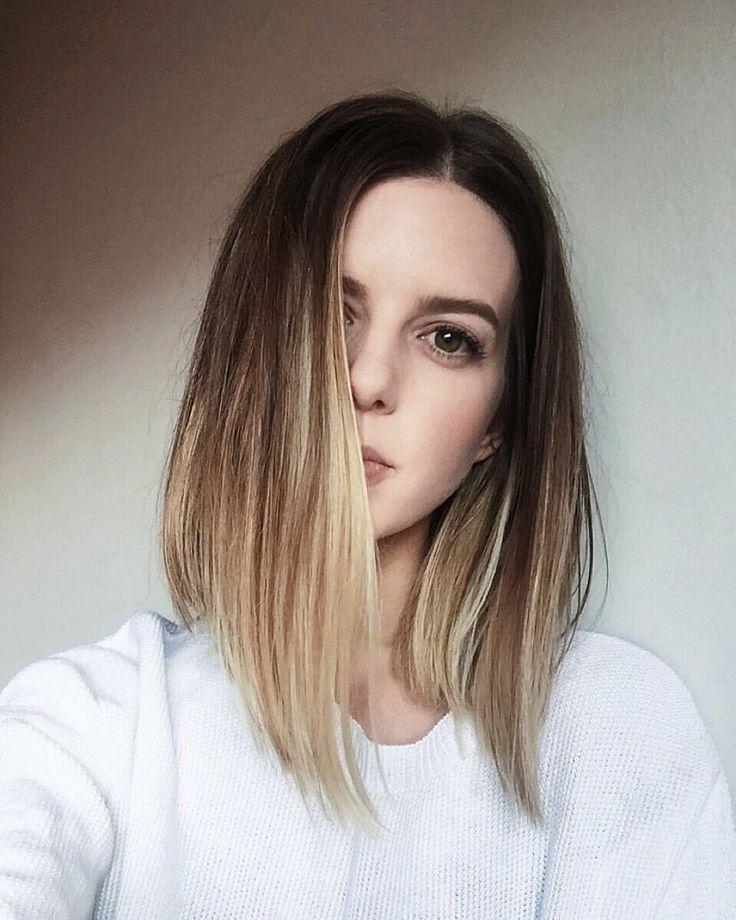 Michelle Madsen On Instagram Cool Tones And Gradual