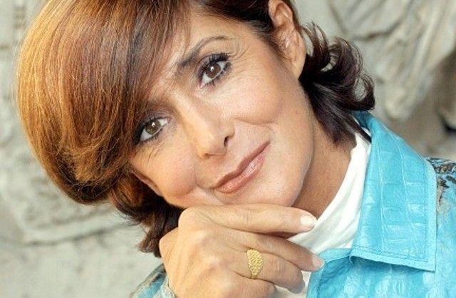 Addio+ad+Anna+Marchesini