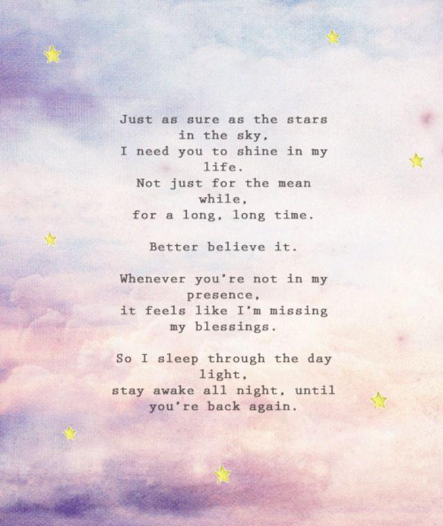 Lyric fa la la justin bieber lyrics : 62 best Song Lyrics ❤ images on Pinterest | Music lyrics ...