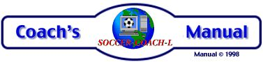 Soccer activities for the very young.      I'd like to try the Ice Monster and Pirate games.