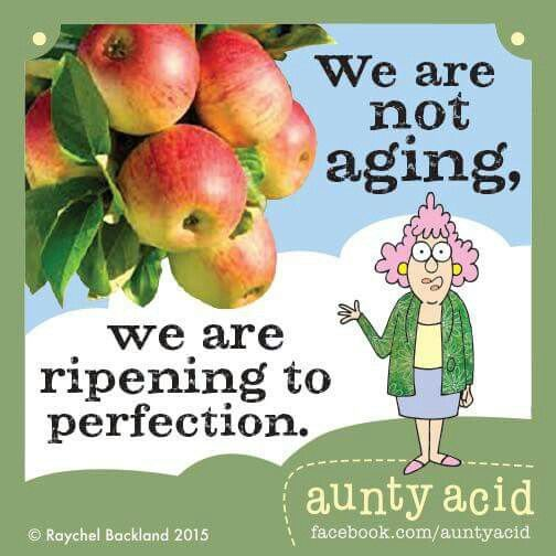 147 Best Images About Sayings (Aging) On Pinterest