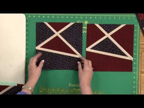90 best Quilting-Fons and Porter images on Pinterest | Beautiful ... : youtube videos quilt making - Adamdwight.com