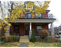 H3122559, 1316 KING Street East , HAMILTON, Ontario  L8M1H3