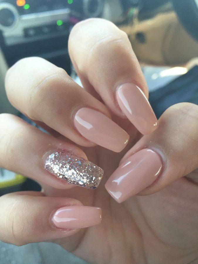 Como las mujeres somos amantes de la decoración de uñas, es que siempre nos en…
