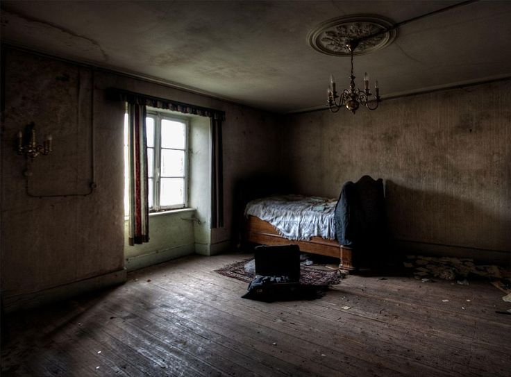 The Bed by Frank Quax on 500px