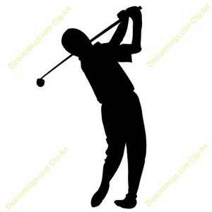 golf logos clip art - Bing images