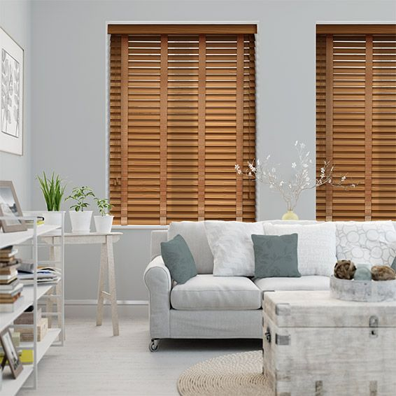 Best 25+ Faux Wood Blinds Ideas On Pinterest