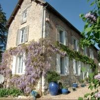 villa magnolia, Pressagny-l'Orgueilleux, Bed & Breakfast