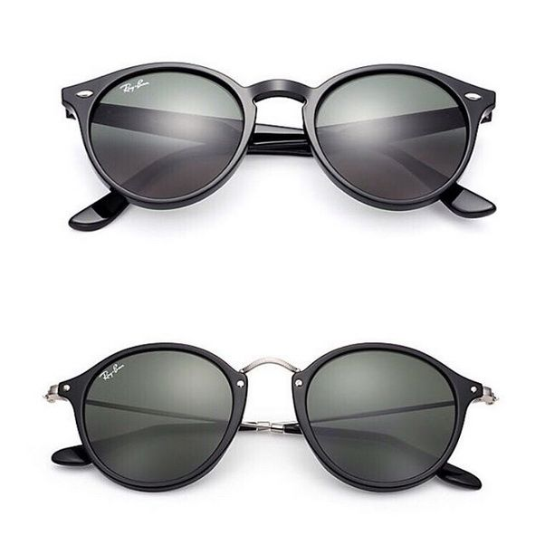 ray bans black friday sale 2014