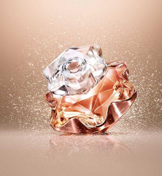 Парфюмерная вода Mont Blanc Lady Emblem Elixir ♀ Ассортимент Mont Blanc ↪️ #lux_mont_blanc ---------- По лицензии (ОАЭ) 🌠🌠🌠 ✅Новая цена: 1 200 ₽ 75мл ---------- Тестер оригинала (ОАЭ) 🌠🌠🌠🌠 ✅Новая цена: 1 650 ₽ 75мл ---------- Оригинал (Франция) 🌠🌠🌠🌠🌠 ✅Новая цена: 2 999 ₽ 75мл В НАЛИЧИИ имеются другие объемы ---------- Тестер оригинала (Франция) 🌠🌠🌠🌠🌠 ✅Новая цена: 2 701 ₽ 75мл В НАЛИЧИИ имеются другие объемы ---------- ⠀⠀🌠🌠🌠 - стойкость до 3 часов ⠀🌠🌠🌠🌠 - стойкость до…