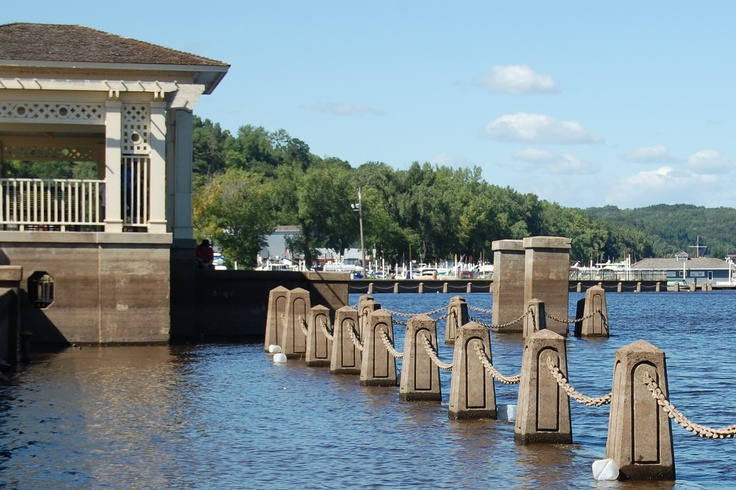 37 best images about what to do in stillwater mn on