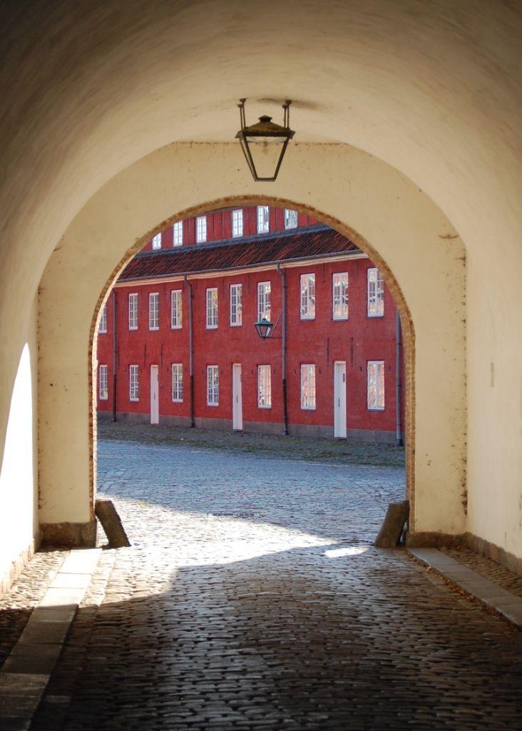 København 011.JPG - Kastellet 1