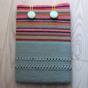 Crochet Pattern Maker Mac : 51 best images about My Macbook on Pinterest Macbook ...