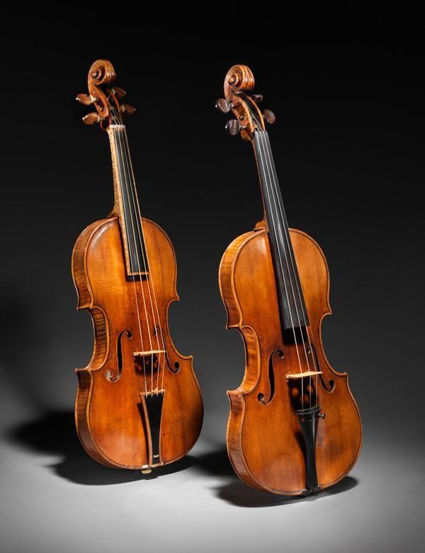 виолончель страдивари фото домовладелец или дачник