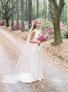 ... http://www.itgirlweddings.com/blog/cameron-eubanks-southern-wedding