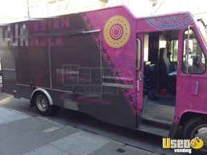 89 Best Food Trucks For Sale Images On Pinterest Food
