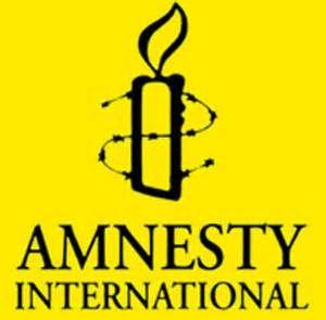 amnesty - Bing images