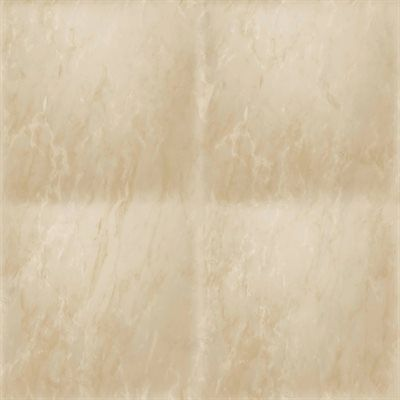 Walls Republic R37 Contemporary Faux Marble Textural Tiled Marble Wallpaper