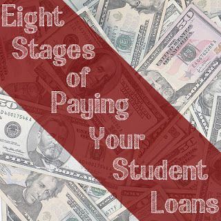 Helpful Guide to the Process of Paying Your Loans