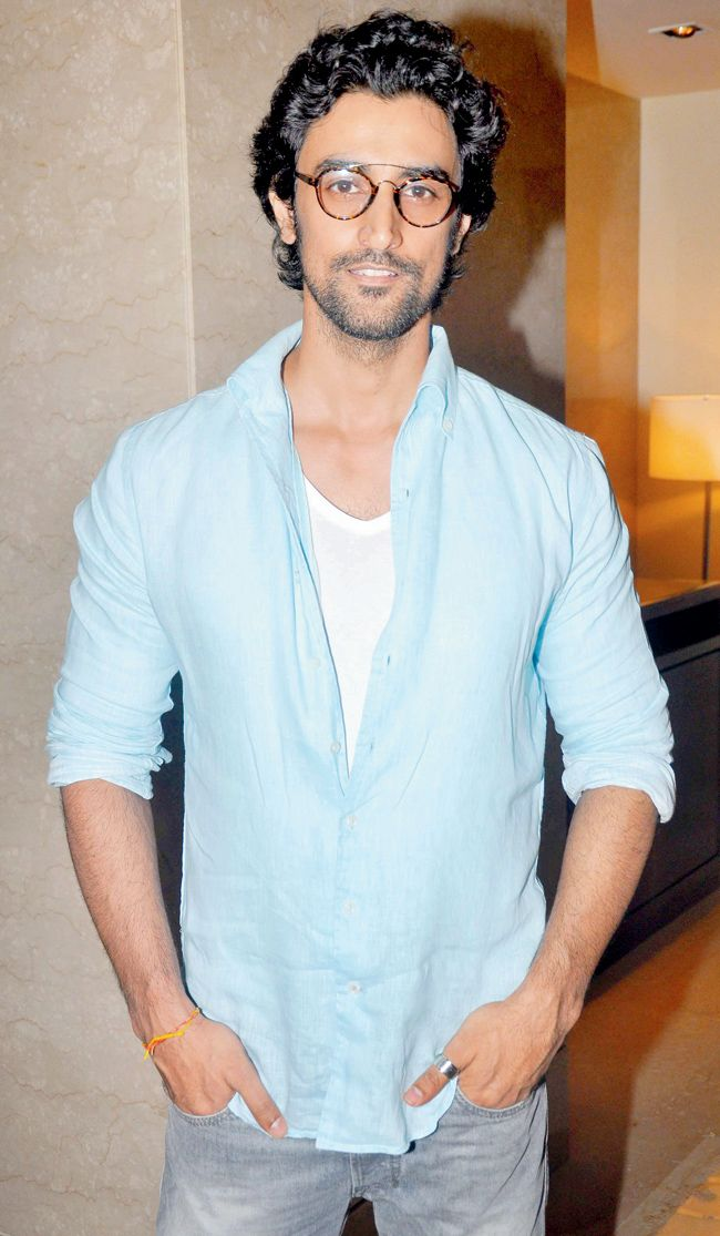 kunal kapoor movies