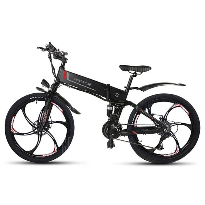 Want To Sell Your Bike Sell And Buy Bikes Online With Salvend Com