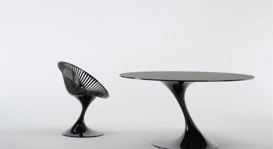 Table - Casprini - Atlas http://meubles-design.lu/meubles/index.php?option=com_content&view=article&id=635:table-casprini-atlas&catid=134:table-fixe&Itemid=270
